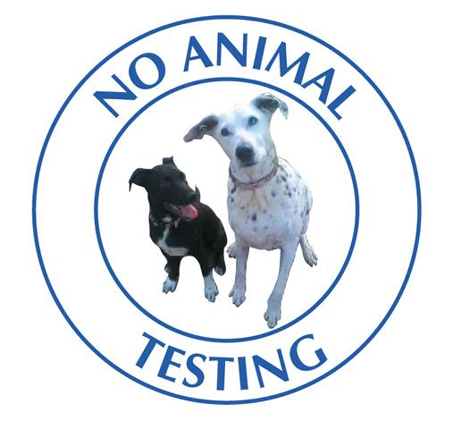 logo-no-animal-testing